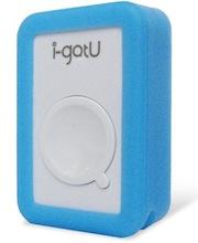 i-gotU-GT-120-GPS-Tracker-268672