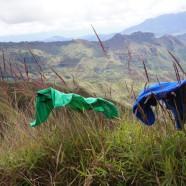 Vilcabamba – eine Quelle für die Sinne