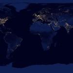 dnb_land_ocean_ice.2012.3600x1800