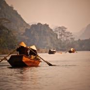 Viêt Nam (Công hoà Xã hôi Chu nghia Viêt Nam)