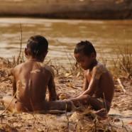 Kambodscha ព្រះរាជាណាចក្រកម្ពុជា