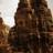 das antike Kambuja – បុរាណខ្មែរអង្គរវត្ត