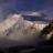 vom Turtmanntal ins Val d'Anniviers
