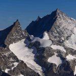 wunderbare Berge